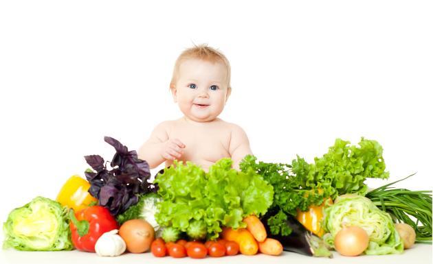 http://doutorleandropinheiro.site.med.br/fmfiles/index.asp/::XPR3XXW9::/alimentacao-infantil-saudavel.jpg